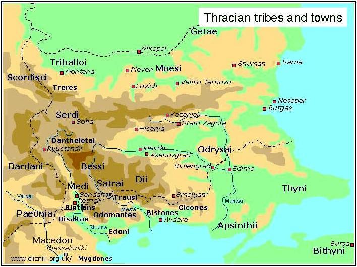 Tucidide razboiul peloponesiac online dating